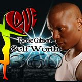 Tyrese Gibson Speaks Of Self Worth, Music Compiled by 2DP (2Dread Productions)