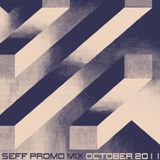SEFF - Promo Mix (October 2011)
