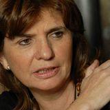 Patricia Bullrich Diputada Nacional en La otra agenda con Carlos Clerici 08-09-14