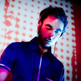 suonho - Soundwall.it Giant Steps (Guest Mix)