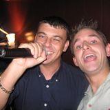Dj Madman Tomdj Radio 02-07-06