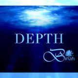 Binah @ Depth