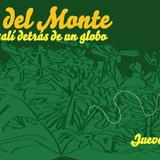 Salido del Monte 2016-02-04