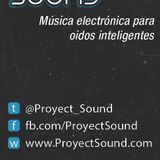 Podcast 20/05/2013 - www.proyectsound.com