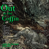 Out ov the Coffin: July 2018 Episode