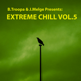 Extreme Chill Vol.5
