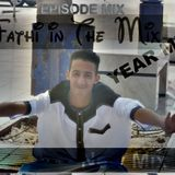 Fathi in The Mix - YEARMIX 2015 - Part 1