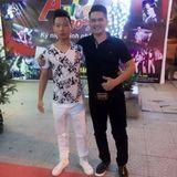 NonTop 2017  Bo Sap Ham Dj Lich Su  ReMix mp3
