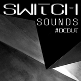 SwitchSoundsDebut