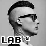 Haus Of LAB's Vol 8 Mixed By Ben Manson