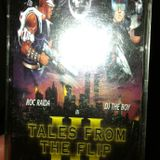Roc Raida & DJ The Boy - Tales From The Flip Part 3 (side a)