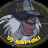 DJ Raphiki Live DJ Set Clique Lounge (Cosmopolitan) Aug 20, 2018
