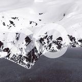 Futuresequence Mix #1 - Asura