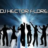 Dancing In the Stars (Club Mix) 11-13