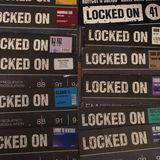 dj lawrence anthony locked on vinyl mix 272