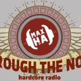 Through The Noise 02 - March 2012 - Interviews met Nasty & No Turning Back