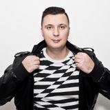 Dj Les - Trance.It MixShow 20.02.2016 on 104.3 fm