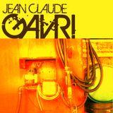 Jean Claude Gavri === LIVE @ RADIO EPGB === LIVE 2HR SET