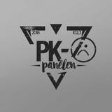 PK #13 – Negativitetspanelen