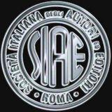 90's Italian Style Retro Anthems Mix