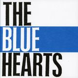 The Blue Hearts Mix