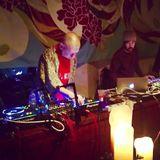 Mixmaster Morris @  Tokyo Unit 1