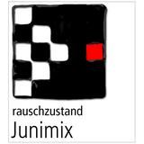 Junimix