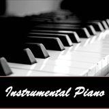 Relaxing Instrumental Piano