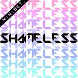 Shameless Mini Dj Set 02
