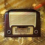 Radio Mukambo 234 - Top 30 of 2015 Part 1