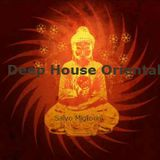 Deep House Oriental (Live set Dj) Birreria Ludwigs Krone Original Kapuziner Spresiano Treviso 1Part