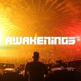 Subfigure _021_ Easter Awakenings Special