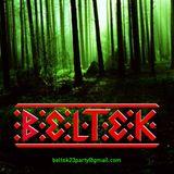 Winick - BelTek @ hArd TeKno sTage part 2