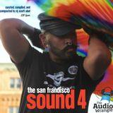 That San Frandisco Sound 4 - Live From Stuttgart