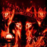 DJNativefirewolf Lost Club March 19th 2016 Mix 1