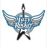 Lazy Rocker Radio Show #224 (2019-08-25)