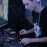 Megatone DJ Allround Mix