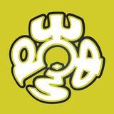 "Elesbaan @ Soma 1997 ""Unreleased cassette recorder"" side A & B"