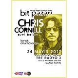 Bit Pazarı - 24.05.17 - Trt Radyo 3