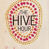 Jennifer Masley - Dr. Mary Clifton: 41 Hive Hour 2017/11/18