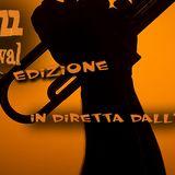 #1 Beat Onto Jazz Festival