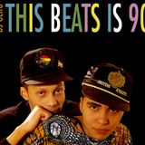 Dj Géro This Beats Is 90
