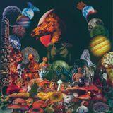 Music for Collectors (Psychedelic ,Hard Psychedelic,Progressive rock ,Rare rock) vol 15