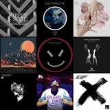 303 Dimensions 034 (July 2018) Guest Mix