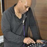 Global Beats Sessions 2013 Show1