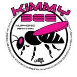 Kimmy Bee - American Hustler April Promo Mix - A Tribute to the Beastie Boys