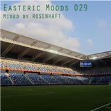 Easteric Moods 029