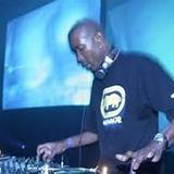DJ Murphy Live @ Aquasella Festival_(03 Aug 2007 Spain)