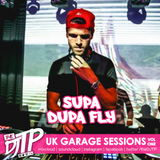 Supa Dupa Fly (Garage Sessions)