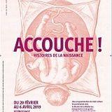 Histoire de Savoir : L'expo Accouche : la PMA